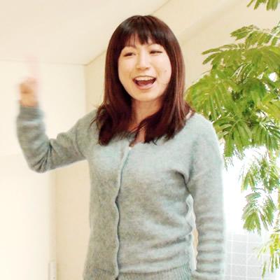 フースラーボイストレーニング東京教室_虹色発声™